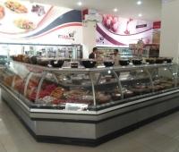 hypermarketbistak (1)