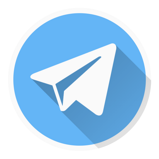 تلگرام رادسرما
